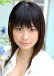 kato_natsumi_m